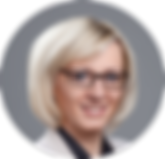 Lāsma Jansone, Personāla atlase, personāla apmācība, HR Krusi, Personāla atlases kursi, personāla vadības konference