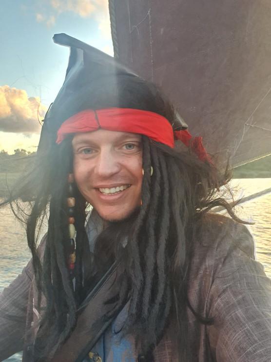 Pasākumu vadītāju pirāts.jpeg