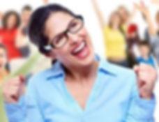 Efektīvs personāla vadītājs, personāla vadītājs, personāla vadības kursi, personāla vadības skola, HR kursi. HR klubs