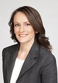 Linda Lapiņa, Personālvadības nometne, HR Nometne, personāla vadība, personāla vadības kursi