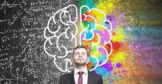 Emocionala inteligence 3.jpeg