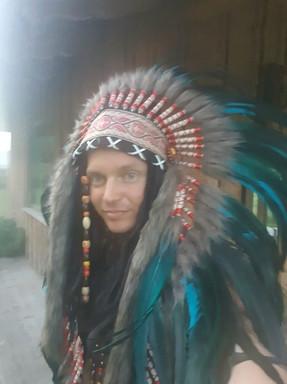 Pasākumu vadītājs indiānu balle.jpeg