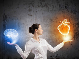 Emocionāli inteliģenta cilvēku vadība (korporatīvu apmācību piedāvājums)