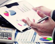Praktiskā finanšu vadības skola