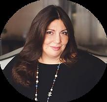 Diana Ščerbanska, socionika, socionikas kursi, kursi socionika, personāla vadība, vadītāju apmācību, kursi, semināri, konferences, organizēšana
