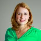 Evita Mackeviča, Personālvadības nometne, HR Nometne, personāla vadība, personāla vadības kursi