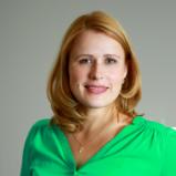 Evita Mackeviča, Personāla atlase, personāla apmācība, HR Krusi, Personāla atlases kursi, personāla vadības konference
