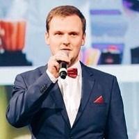 Finansu vadiba Arturs Cirjevskis_edited.