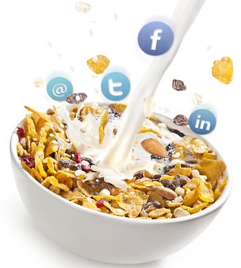 Digi brokastis, digitala komunikacija, digitālā komunikācija, Digitālās brokastis, digitālais mārketings, komunikācijas
