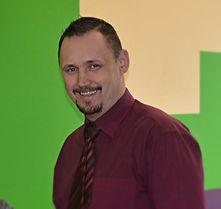 Gatis Ulinskis, vadītāju kursi, Structogram kursi, Structogram vadītāju kursi, vadītāju attīstība