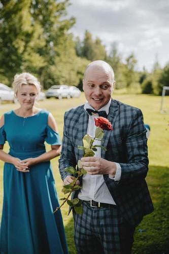 Ведущий на свадьбу.jpeg