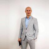 Romans Lukasenko, Personālvadības nometne, HR Nometne, personāla vadība, personāla vadības kursi
