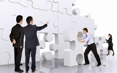 Personāla vadības kursi, personāla vadība, Personāla vadības skola