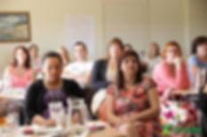 Personala vaditaju izaicinajumi, personāla vadība, personāla vadības kursi, HR Kursi, HR darbs, personāla vadītāju kompetences
