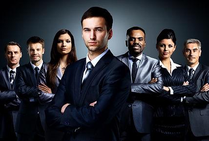 Jauno vadītāju kubs, vadītāju klubs, vadītāju attīstība, vadība, cilvēku vadība, līderība