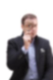 Personāla atlase, Personāla atlases kursi, personāla atlases treniņš, HR kursi, Personāla vadība, kursi personāla vadītājiem, personāla vadītāju kursi, Aleksejs Saveļjevs