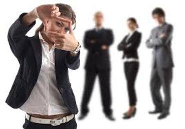 Komandu vadība, Komandu veidošana, veiksmīga komanda, komandu vadības kursi, efektīva komanda, izcila komanda