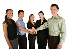 Starpkultūru komunikācijas izaicinājumu globalizācijas apstākļos, CROSSCULTURAL COMMUNICATION, personāla vadība, personāla vadītāju kursi, personāla vadītāju treniņš, personāla vadītāju apmācība, personāla vadība kursi, vadītāju attīstība, vadītāju treniņš, vadītāju kursi
