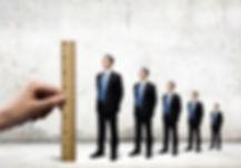 Vadītāju attīstība, vadītāju attīstības kursi, vadītāju apmācība, vadītāju attīstīšana, līderu izaugsme, vadītāju izaugsme, kursi vadītājiem