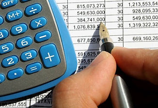 Finanšu vadība, Finanšu kursi, FInanšu vadības kursi, praktiskā finanšu vadība