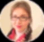 Iveta Kokoreviča, Personālvadības nometne, HR Nometne, personāla vadība, personāla vadības kursi