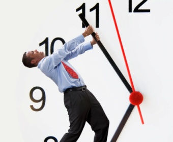 Laika plānošana, laika menedments, time management, vadītāju kursi, vadītāju attīstība, personala vadība