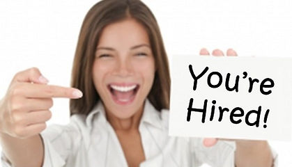 Personāla atlase, Personāla atlases kursi, personāla atlases treniņš, HR kursi, Personāla vadība, kursi personāla vadītājiem, personāla vadītāju kursi
