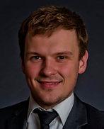 Finanšu vadība, Finanšu kursi, FInanšu vadības kursi, praktiskā finanšu vadība, Artūrs Čirjevskis