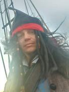 Pasākumu vadītāju pirātu ballīte.jpeg