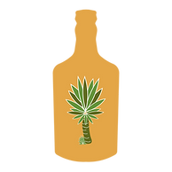 AGAVE CUISHE_.png