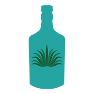 AGAVE TEPEZTATE_.png