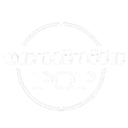 sello cantinita pop copy.png