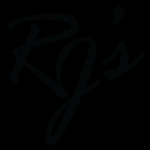RJs_watermark_10.png
