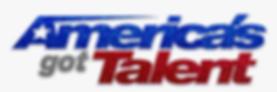 105-1056780_americas-got-talent-2019-log