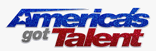 105-1056780_americas-got-talent-2019-log