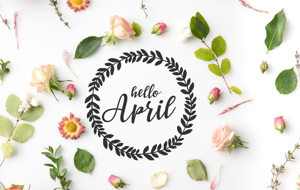 hello april.jpg