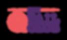 AFCLogo_Vertical_RGB.png