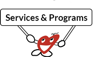 heart_sign_services_programs_sm.png