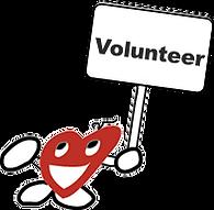 heart_sign_volunteer.png