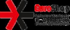 euroshop+logo.png