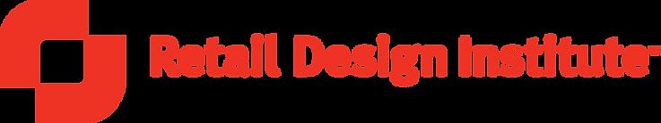 retail-design-institute-logo copy.png