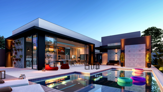 Arquiteto em Campinas | Arquiteto
