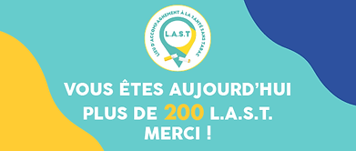 200-last-NL.png