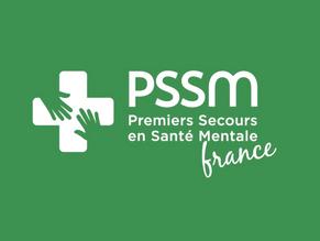 FORMATION AUX PREMIERS SECOURS EN SANTÉ MENTALE