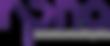 LOGO_RPNA-25.05_edited.png
