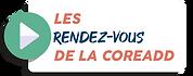 logo-rdvcoreadd.png