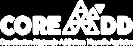 logo-coreadd.png