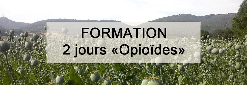 Bandeau opioides.jpg