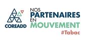 nos-partenaires-en-mouvement.png