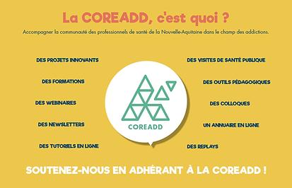 adhesion-coreadd-2021.png